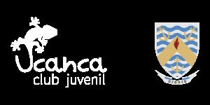 Club Ucanca